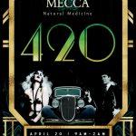 Mecca Natural Medicine | Los Angeles | Review
