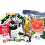 Alternative Medicine on Capitol Hill medical marijuana