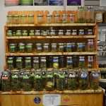 Karmaceuticals medical marijuana