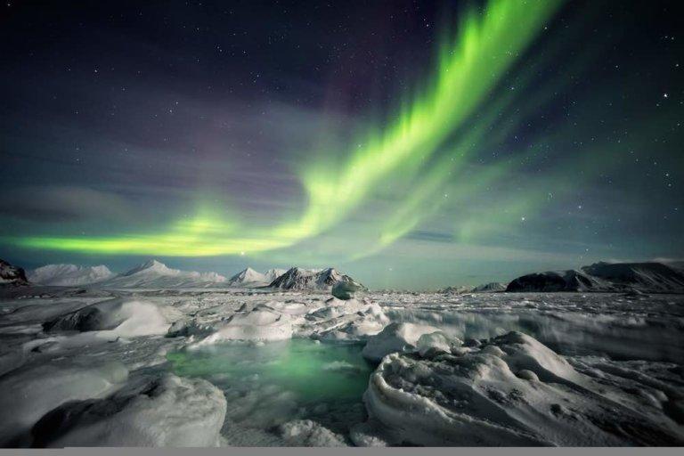 Northern Lights Marijuana Benefits