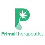 Primal Therapeutics cannabis infused massage 2