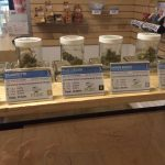 Pure Marijuana Dispensary cannabis oil