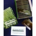 relaxed clarity medical evaluations marijuana