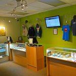 The Clinic Colorado medical marijuana