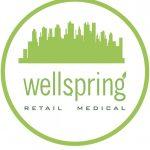 Wellspring Collective cannabis oil