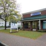west hartford medical center medical marijuana