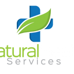 Natural Health Services Calgary cannabis oil