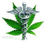 East Valley MMJ cannabis oil 1