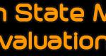 Golden State Medical Evaluations marijuana