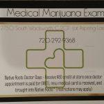 Medical Marijuana Exams cannabis oil