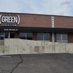 The Green Solution – Denver East