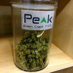 Peak Dispensary