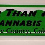 3D Cannabis Center   Review