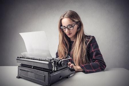 mj-career-journalist