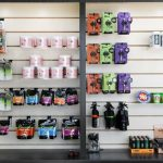 Affinity on E. Colfax Ave, Denver | Review
