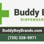 Buddy Boy – 38th Ave, Denver | Review