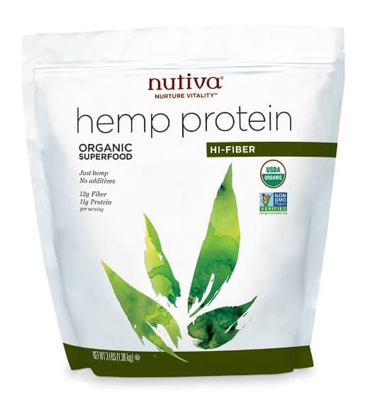 Best Hemp Seeds