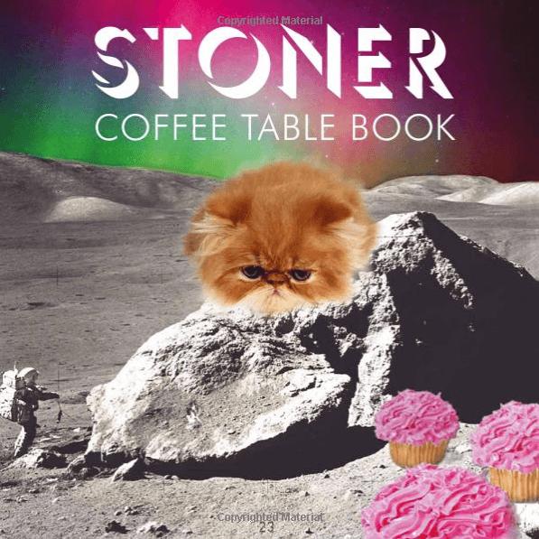 stoner-book