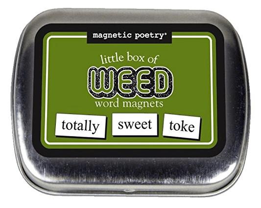 marijuana-gift-weed