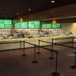 Cannabis & Glass Washington State | Review