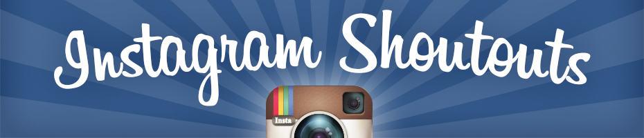 instagram_shoutouts_930x200