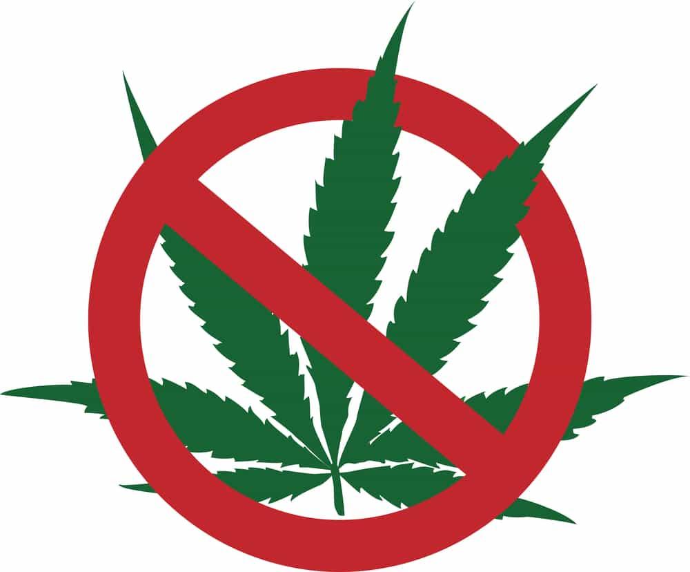 Ethical and Responsible use of Marijuana