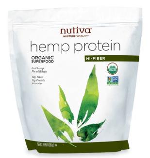 organic-high-fiber-hemp-protein