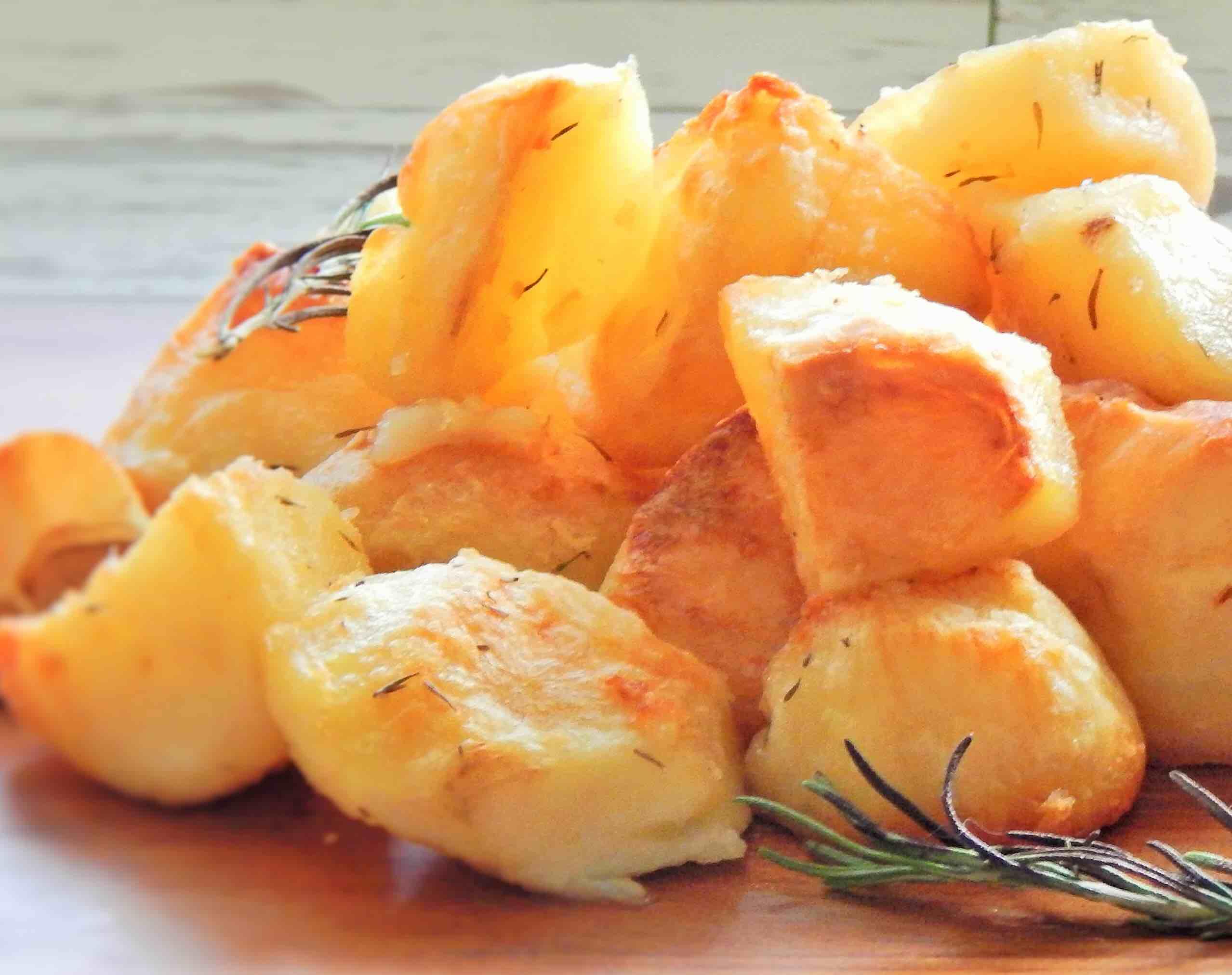 thc-roasted-potatoes