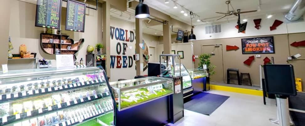 world-of-weed