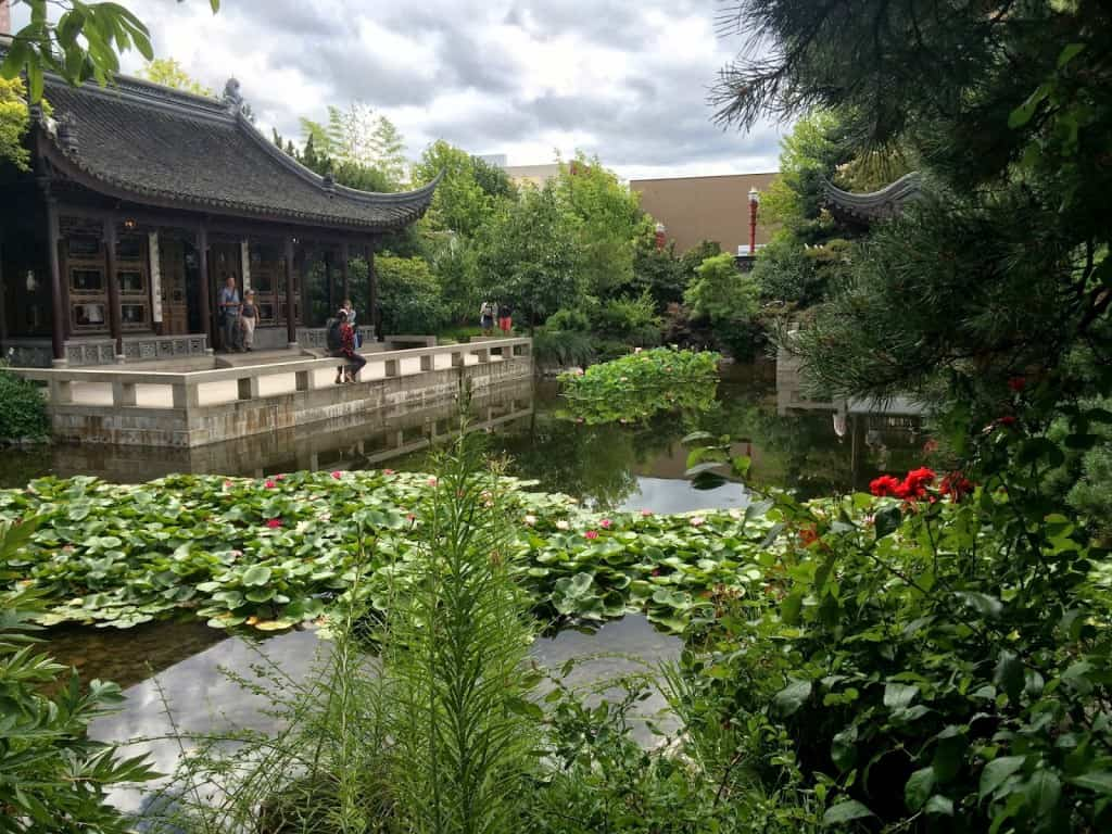 lan-su-chinese-garden-located-at-239-northwest-everett-street