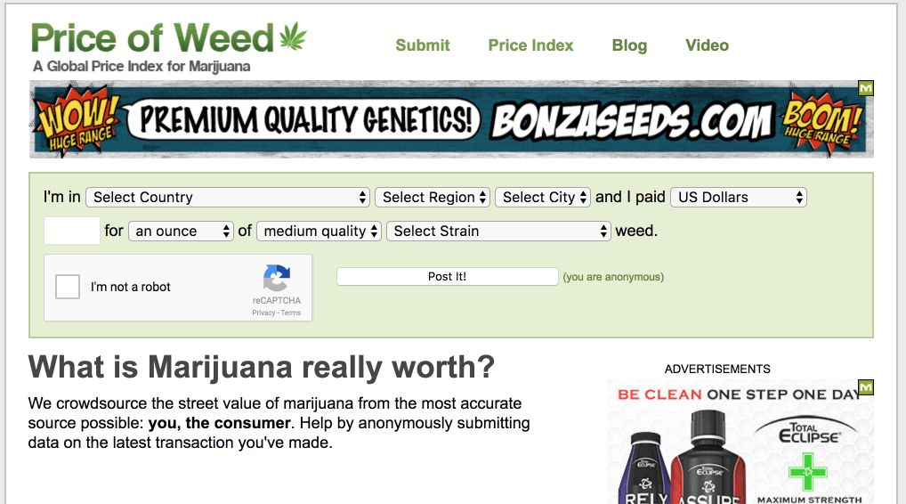 Price of Weed1