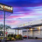 TruMed Phoenix   Complete Review