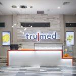 TruMed Phoenix   Complete Review1