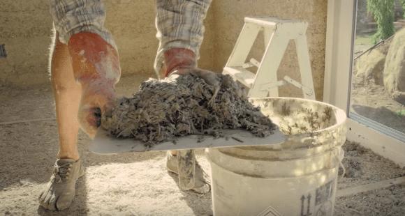 How to Build a Hemp House