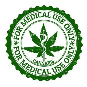 medical marijuana nevada