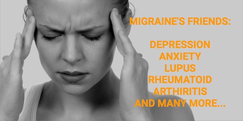 best strains for migraines