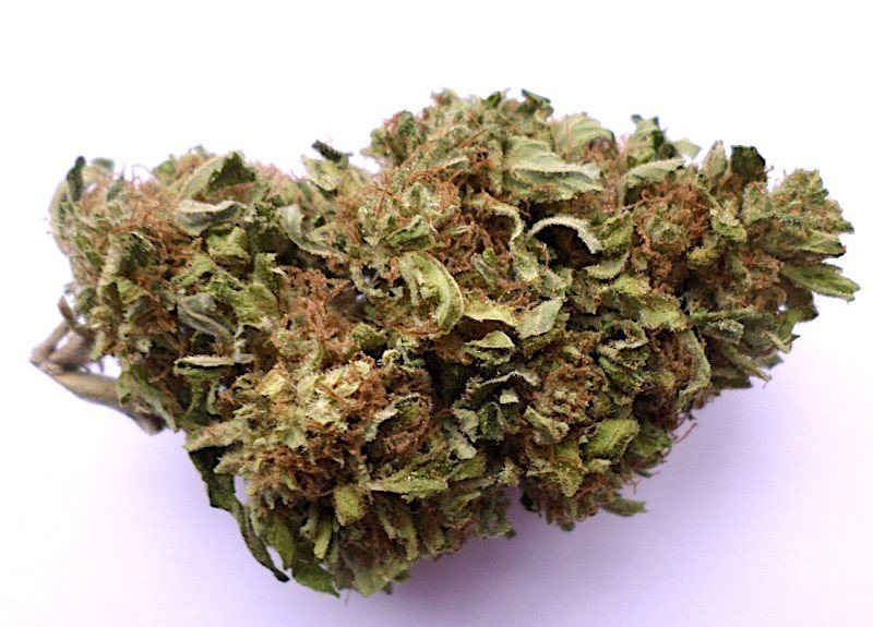 best weed for sex
