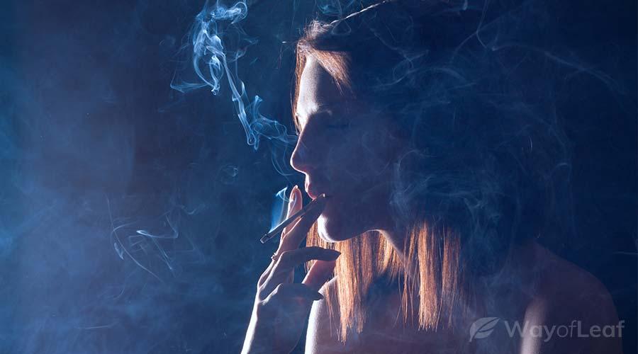 marijuana-and-depression