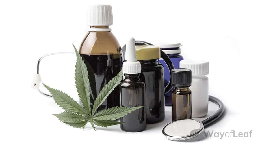 cbd oil dont work for everyone