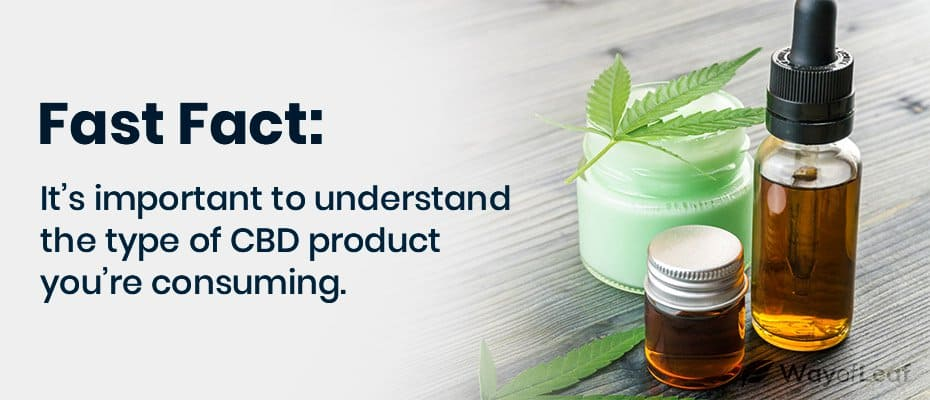 why-cbd-oil-wont-work-for-everyone