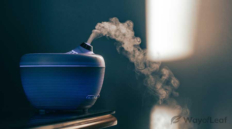 cannabis-aromatherapy