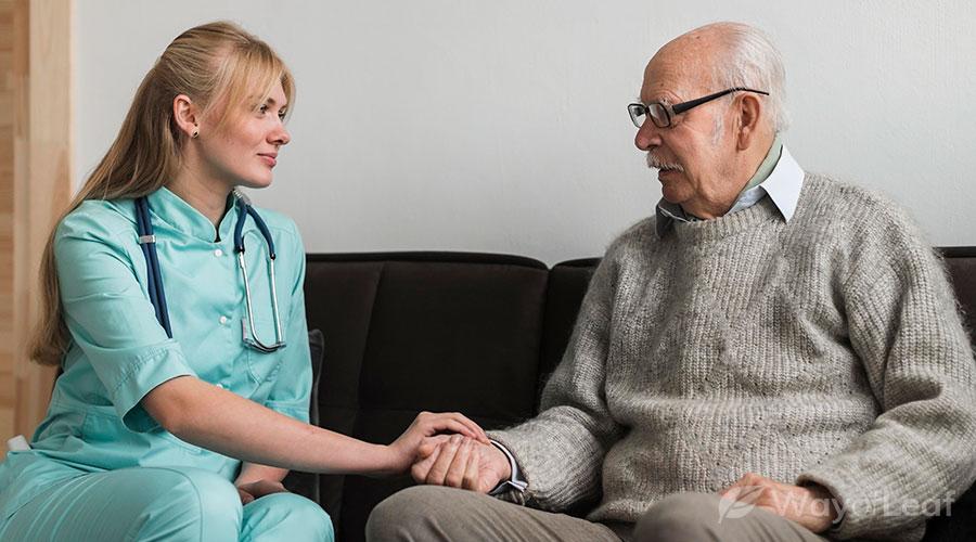 compassionate-care-center