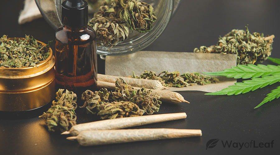 marijuana-use-by-race