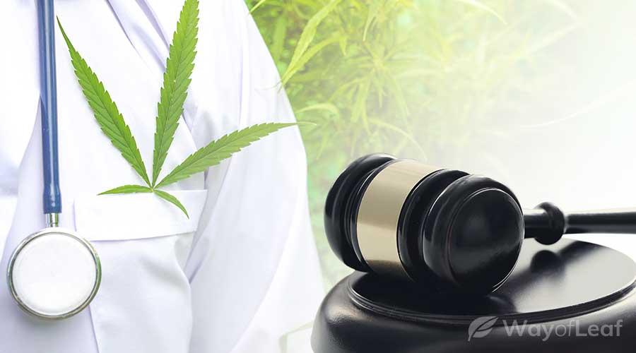 marijuana-legalization-history