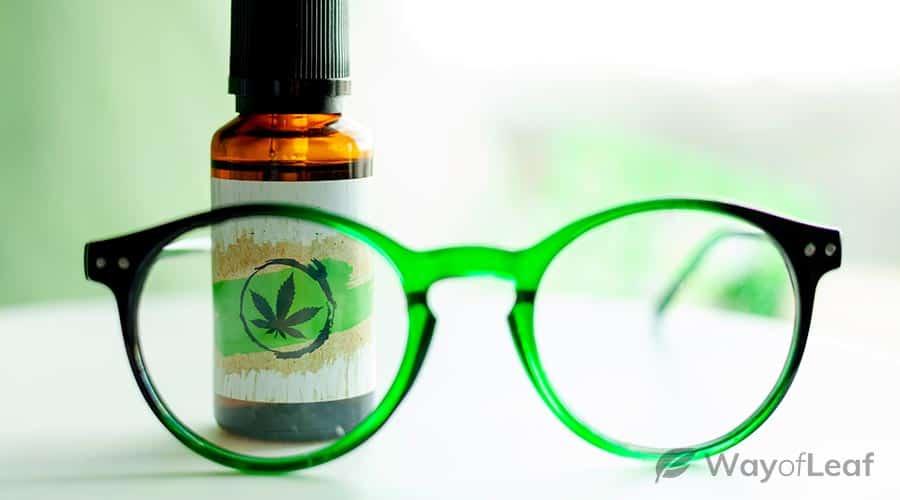marijuana-effects-on-eyes