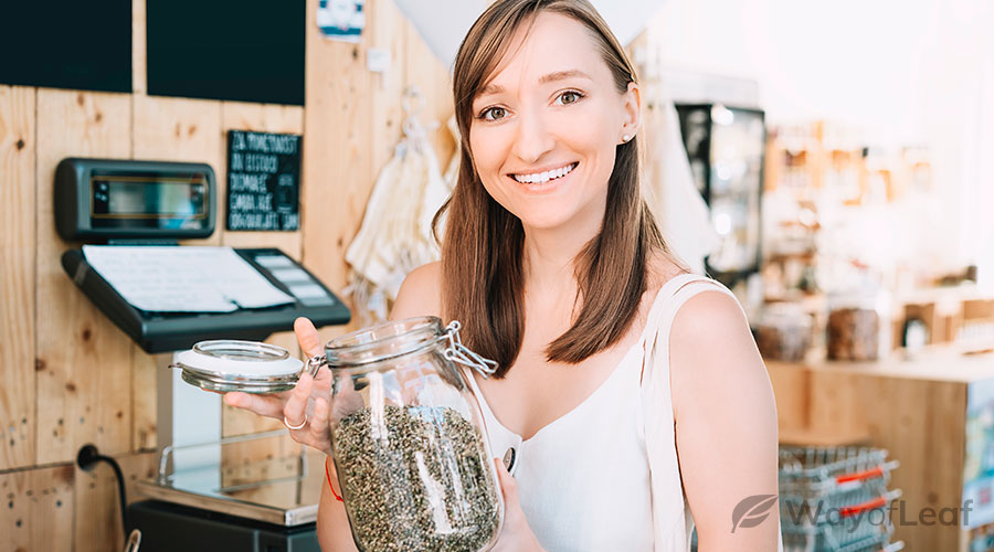 how-to-become-a-budtender