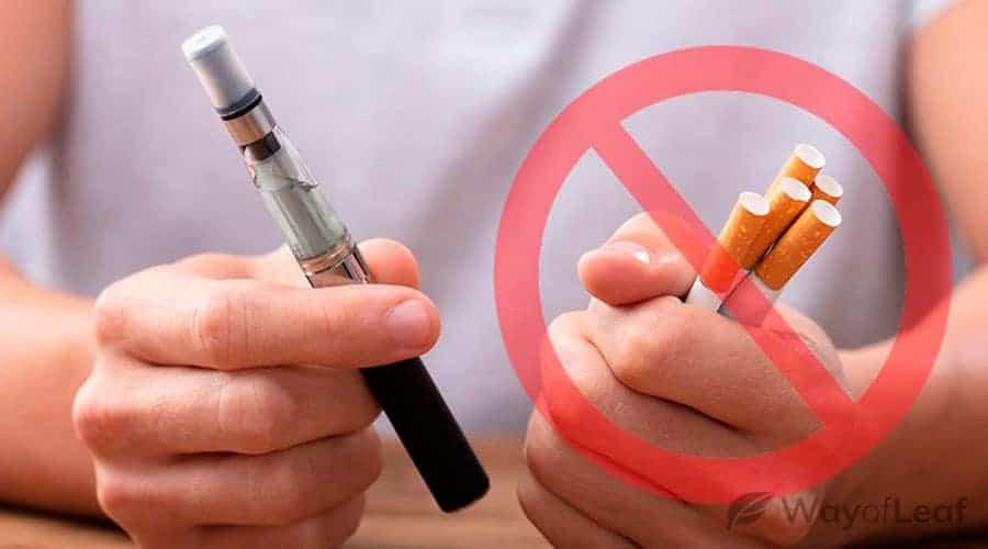 quit-smoking-vape-pen