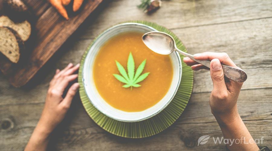 recipes-for-marijuana