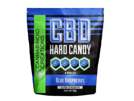 cbd-hard-candy-cannabinoid-creation