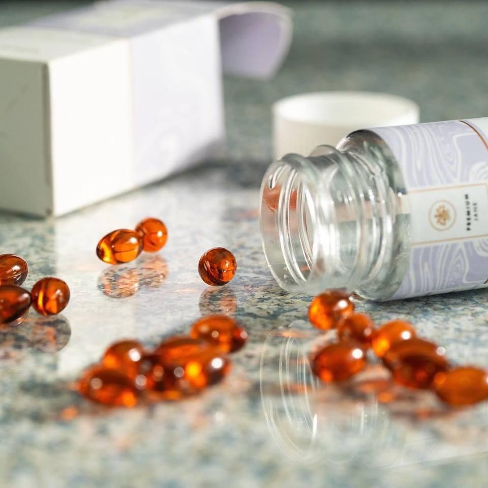 what not clonazepam capsules